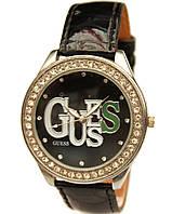 GUESS часы женские