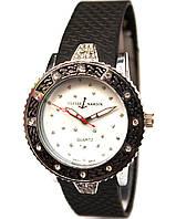 Часы Ulysse Nardin женские