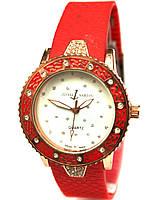 Часы наручные Ulysse Nardin