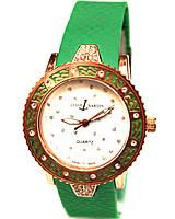 Ulysse Nardin часы женские