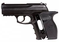 Пневматический пистолет С-11 Borner