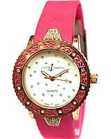 Женские часы Ulysse Nardin Pink