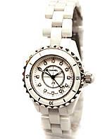 Женские часы Chanel J12