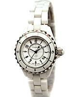 Chanel J12 керамические часы