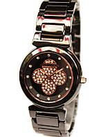 Керамические часы LOUIS VUITTON