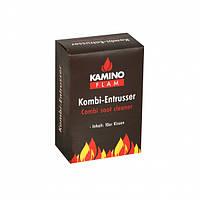 Очиститель копоти Kamino Flam (10 кубиков)