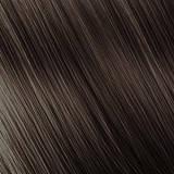 Nouvelle Hair Color Перманентная крем-краска 5.1-Светлый пепельно-коричневый, 100 мл.