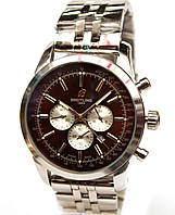 Механические часы Breitling