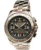 Часы механические Breitling