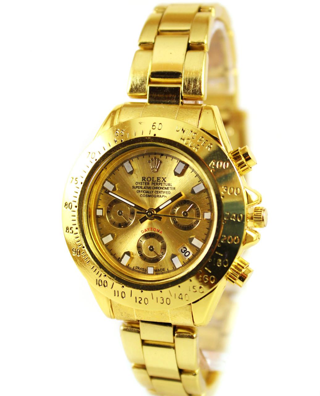 Часы женские ролекс купить недорого смарт часы в самаре купить