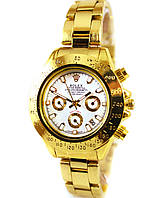 Rolex Daytona женские часы