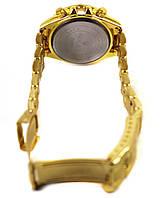 Rolex Daytona часы женские