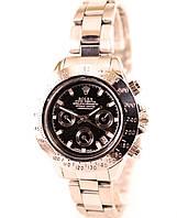 Rolex Daytona часы для девушки
