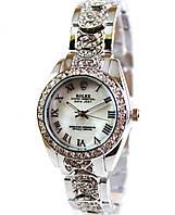 Брендовые часы Rolex