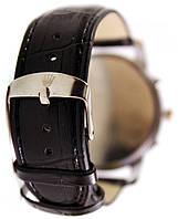 Часы Rolex для мужчин