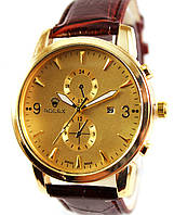 Кварцевые часы Rolex
