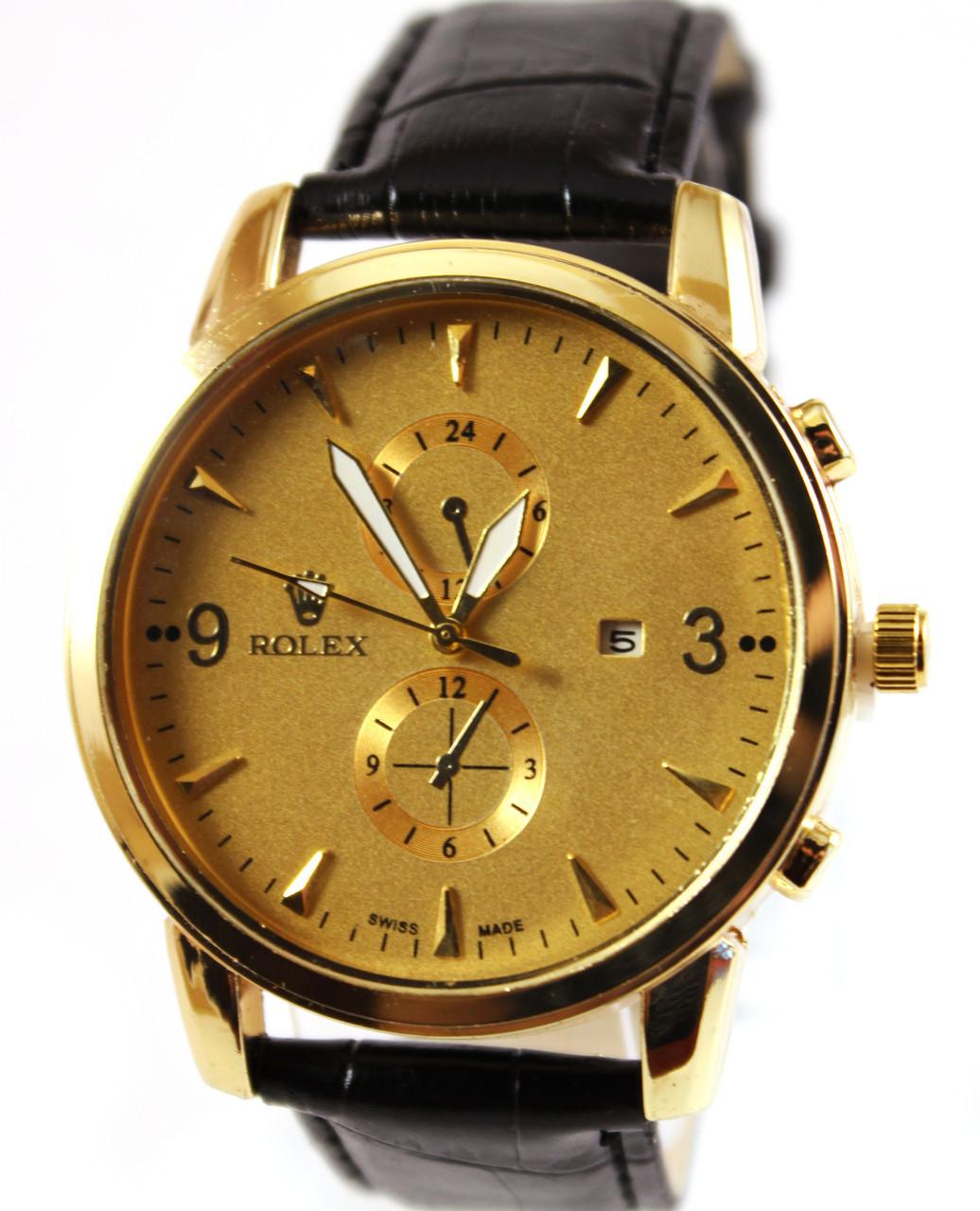 6244da11da86 Копия часов Rolex , цена 406 грн., купить в Харькове — Prom.ua (ID ...