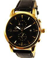 Часы Rolex наручные