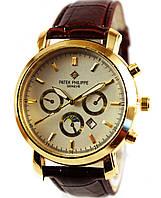 Часы Patek Philippe мужские