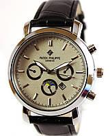 Patek Philippe наручные часы