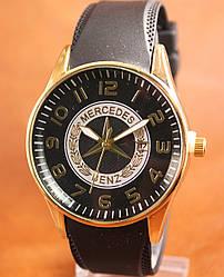 Mercedes-Benz часы