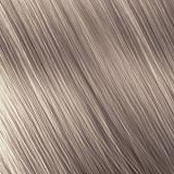 Nouvelle Hair Color Перманентная крем-краска 8.1-Светло-пепельный русый, 100 мл.