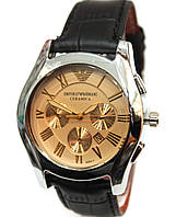Emporio Armani Ceramica наручные часы