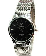 Rolex металлические часы