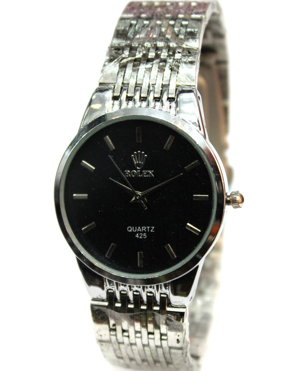 74a03fb5fc52 Rolex металлические часы - OptMan - самые низкие цены в Украине в Харькове