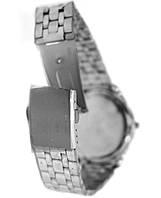 Rolex мужские часы