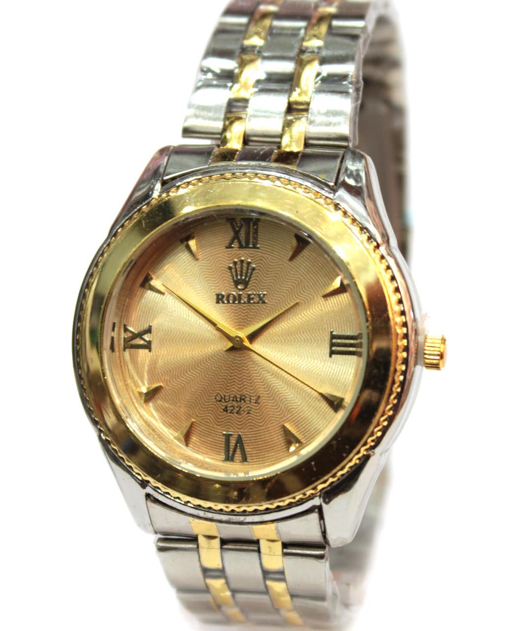 20a0788d19c3 Мужские часы Ролекс, цена 638 грн., купить в Харькове — Prom.ua (ID ...