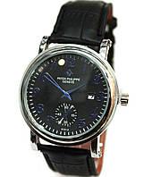 Мужские Patek Philippe часы