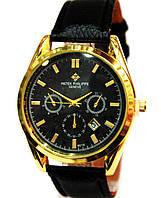 Patek Philippe мужские часы