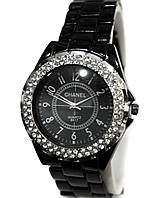 Chanel часы
