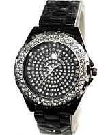 Chanel часы женские
