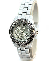 Chanel стильные часы