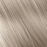 Nouvelle Hair Color Перманентная крем-краска 9.1-Пепельный блондин, 100 мл.