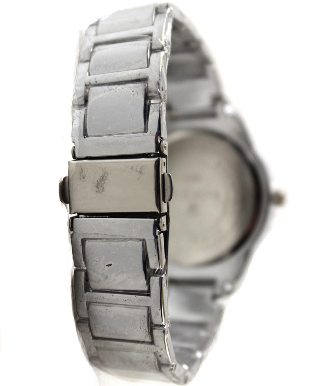 1a5b78545b2e Металлические женские часы Rolex - OptMan - самые низкие цены в Украине в  Харькове