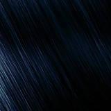 Nouvelle Hair Color Перманентная крем-краска 1.10-Иссиня-черный, 100 мл.