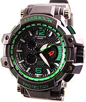 Спортивные Сasio G-Shock