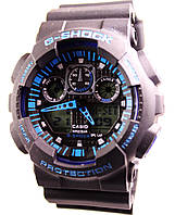 Спортивные часы унисекс Сasio G-Shock