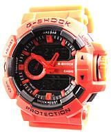 Практичные часы Сasio G-Shock