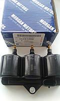 Катушка\модуль зажигания Daewoo Matiz 2 (Morgan Motors) Корея