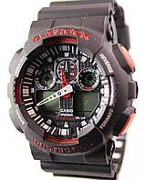 Универсальные Сasio G-Shock