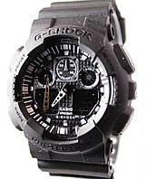 Брендовые  часы Сasio G-Shock