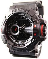 Брендовые Сasio G-Shock