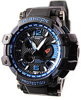 Мультифункциональные часы Сasio G-Shock