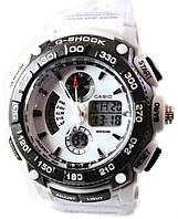 Сasio G-Shock часы наручные
