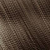 Nouvelle Hair Color Перманентная крем-краска 7.2-Средне-матовый русый, 100 мл.