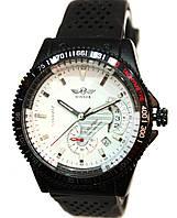 Механические наручные часы Winner